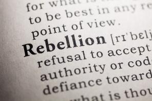 Rebellion-650-x-433.jpg