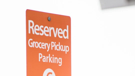 wal-mart-grocery-pickup-parking-sign
